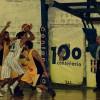 Sportsman le ganó por demolición a Centenario