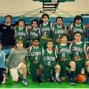 Los U13 del Club Ciudad fueron campeones