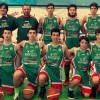 Club Ciudad se despidió de la Liga U17