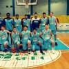 Los U19 de Argentino fueron campeones