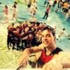 Olimpia se coronó campeón en U17