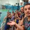 Ultimos partidos clasificatorios en el Comercial 'Daniel Cingolani'