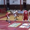 Firmat FBC recibe a Sportivo Suardi en duelo de líderes