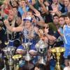 Argentino le gritó campeón en la cara al Firmat FBC