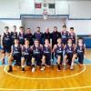 Santa Fe fue subcampeón perdiendo la final ante Buenos Aires