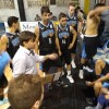 Gran triunfo de Argentino en San Cristóbal