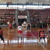Milan Mandaric y una Clínica de primer nivel internacional en Venado Tuerto