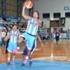 Argentino impuso su ritmo y superó a Sportsman