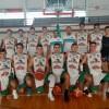 Arrancó la Liga Provincial U19 con participación de equipos de la Venadense