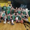 Los U19 de Club Ciudad clasificaron a semifinales