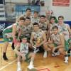 Atalaya campeón y Club Ciudad cuarto en el Provincial U19