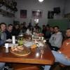 La Asociación Venadense juega el Provincial de Mayores en Rafaela