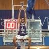 Sportsman se consagro campeón del Apertura en su cancha