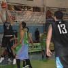 Argentino dominó de punta a punta al Club Ciudad