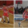 Deportivo Atenas tendrá dos jugadores en el Argentino U19