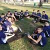 Los U13 de la Venadense no pudieron pasar el sábado