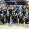 Platense ganó en su debut como local a Argentino