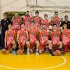 La Liga Provincial juega su segundo capítulo
