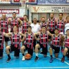 Gran debut de Independiente a nivel provincial