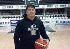 Julián Pagura realizará un nuevo Campus en Venado Tuerto