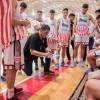 Se juega la cuarta de la Liga Provincial y Atenas es local