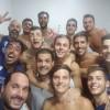 Triunfazo de Sportsman en Esperanza ante Almagro