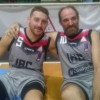 La experiencia de Independiente pudo con la juventud de Atenas
