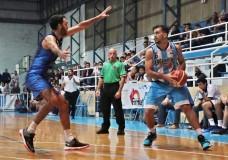 Sportsman recibe el domingo a Argentino buscando empardar la serie