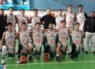 Club Ciudad y Deportivo Atenas clasificaron en el Federativo U17