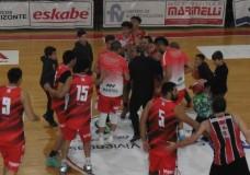 Los pibes de Atenas dejaron sin invicto a Independiente