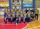 Se viene una nueva edición de la Liga Provincial 'Copa Santa Fe'