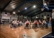 Las Lobas vuelven a Venado y juegan ante Uruguay