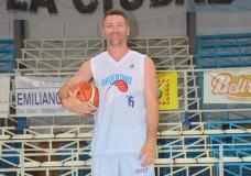 Trebolense venció a Argentino y lo alcanzó en la cima