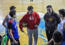#DiálogosEnCuarentena: Sergio Pugliese | Deportivo Atenas