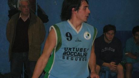 #DiálogosEnCuarentena: Pablo Budini