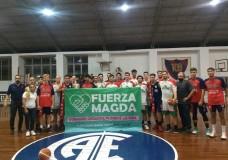 Resumen de la 6ta fecha del Torneo Apertura 'Víctor Fogolín'