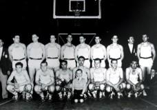La verdadera historia de los campeones mundiales de 1950