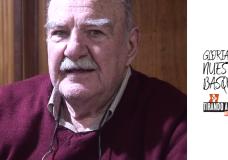 José Antonio «Pepe» Sastre | Glorias de nuestro básquet