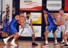 Peñarol y Sportsman buscan avanzar en la Liga Provincial