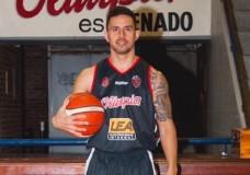 Damián Palacios: Tenía una espina clavada por jugar nuevamente en la Liga