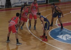 La Venadense tendrá seis equipos en la próxima Liga Provincial