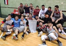 Independiente superó a Peñarol y es líder