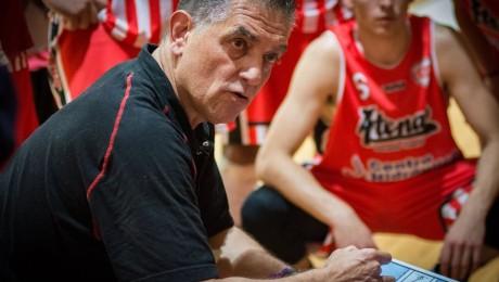 La Liga Provincial juega su cuarta fecha