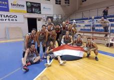 Independiente ganó en Rafaela y ya está clasificado