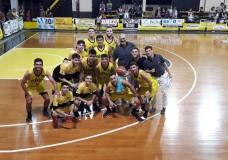Triunfo de Peñarol ante Gimnasia y digna despedida de la Copa