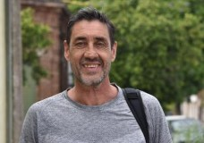 #DiálogosEnCuarentena: Marcelo Duffy | Olimpia BBC