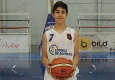#DiálogosEnCuarentena: Bautista Jordan